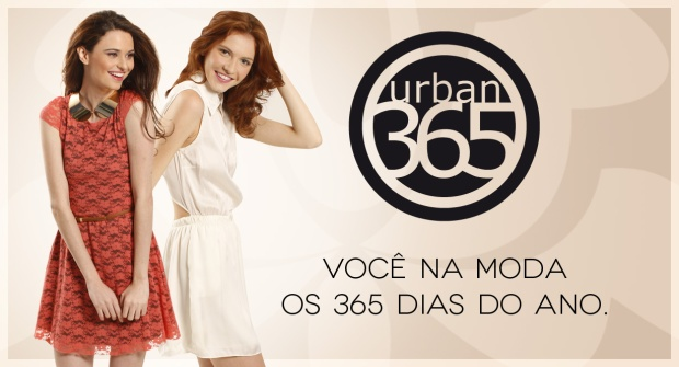 novo-urban-365