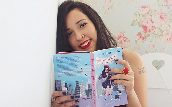 bruna-vieira-livro0135124