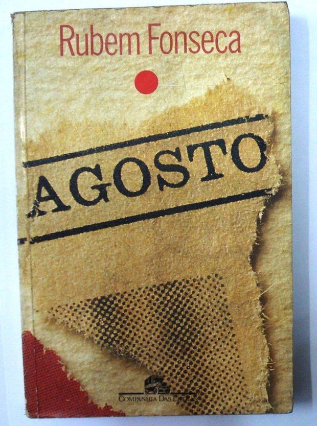 livro-agosto-rubem-fonseca-companhia-das-letras-110654p_MLB-F-2805999698_062012 (2)