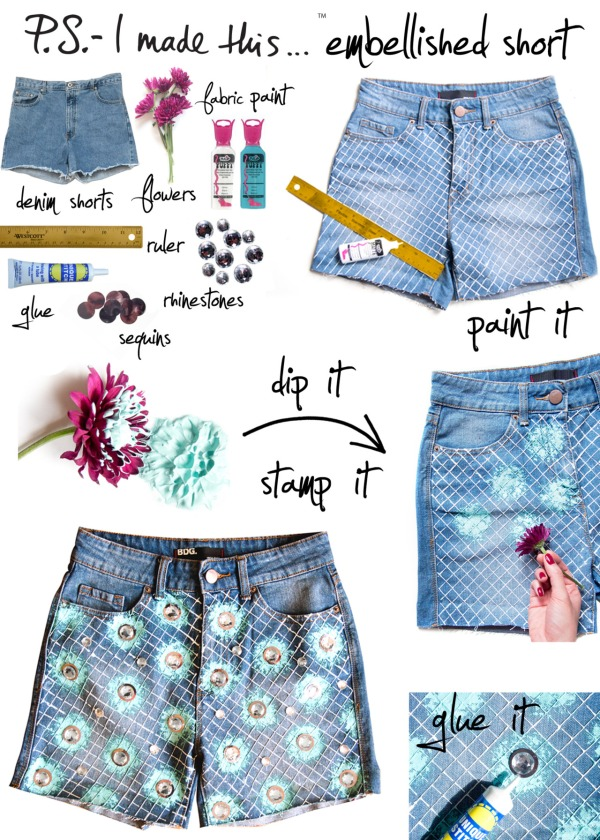 Emblished-shorts-diy-epicness-30662430-1280-1792
