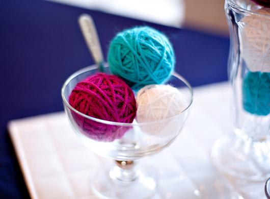 sorvete-trico-02