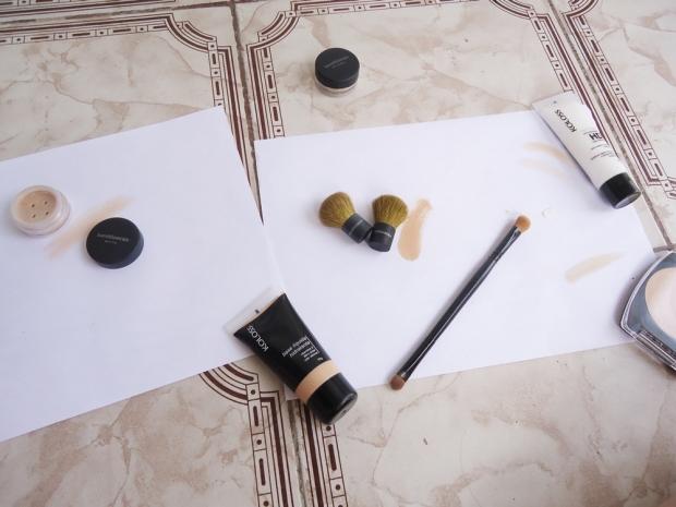 4 - Estúdio (2)