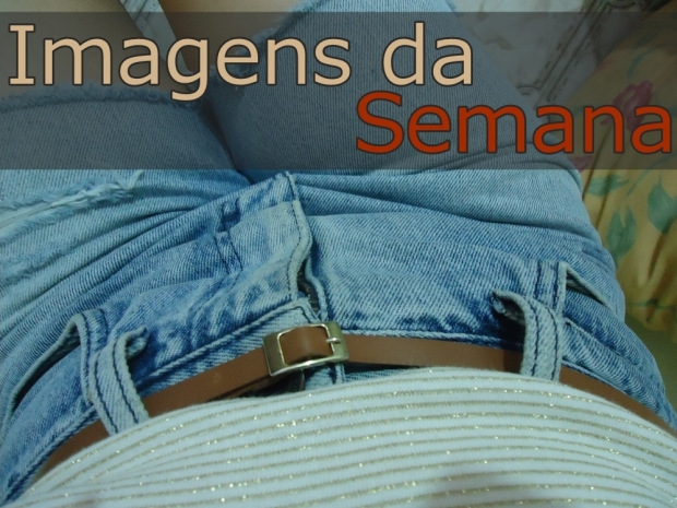 1- IMAGENS DA SEMANA (2)