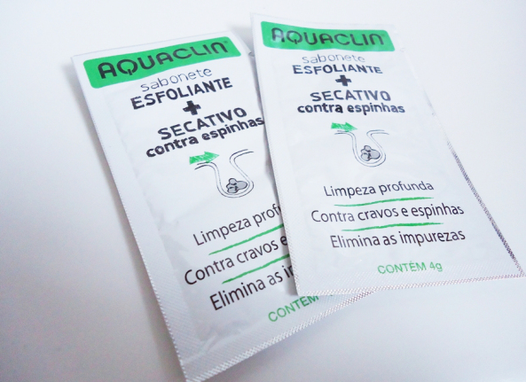 esfoliante-11