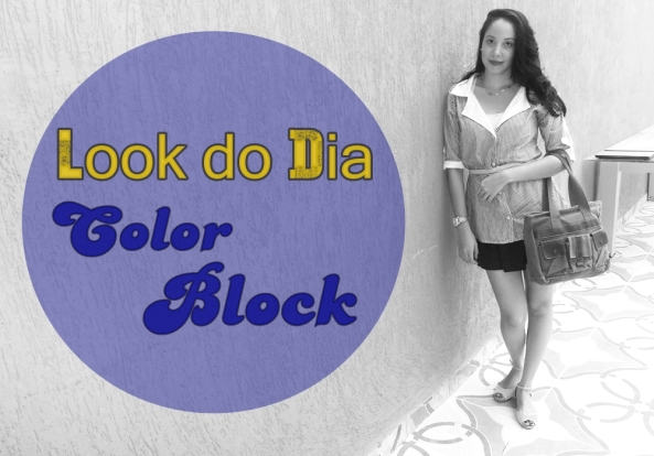 Color Block 5