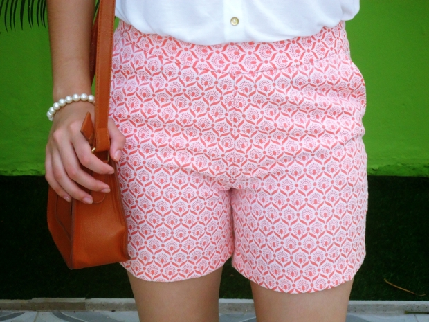 2- LOOK DO DIA CORAL 3.