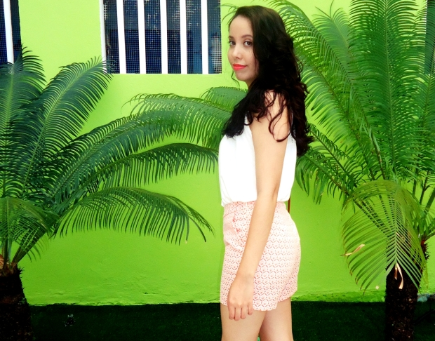 2- LOOK DO DIA CORAL 4 (1)