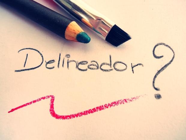 3 - Delineador (1)