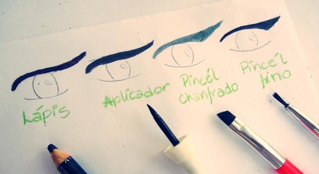 3 - Delineador (3)