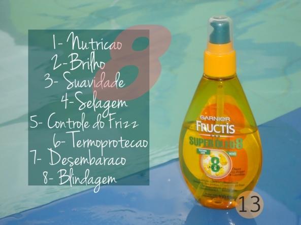 Produtos que uso nos dias quentes (3)