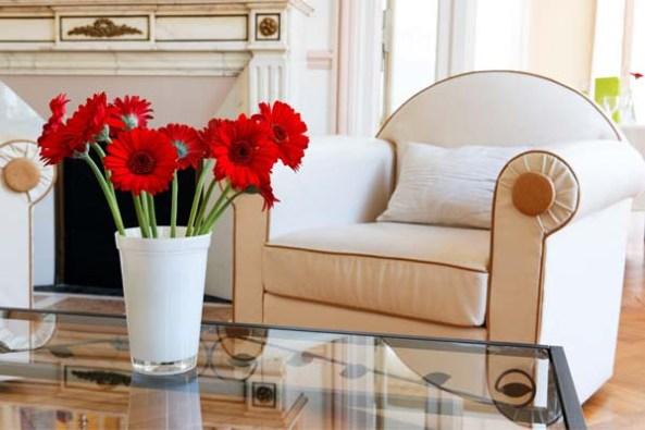 sala-de-estar-com-flores
