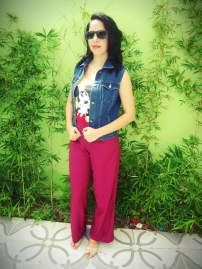 Look do Dia Mickey (1)