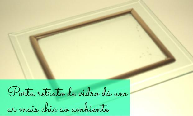 Porta Retrato (1)