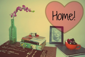 Home 1