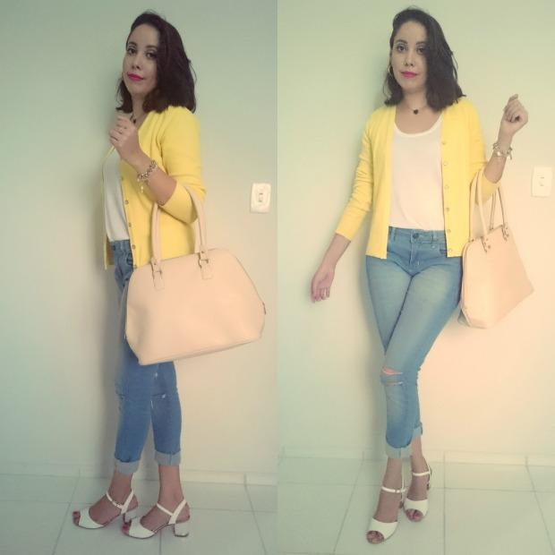 amarelo12