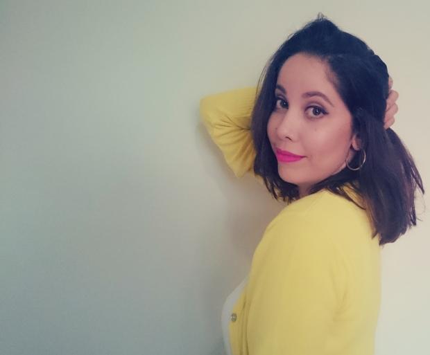 amarelo9