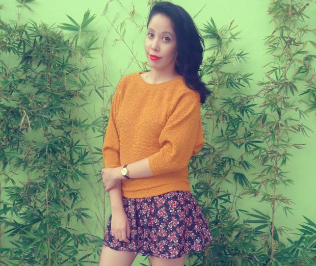 look-de-outono-7