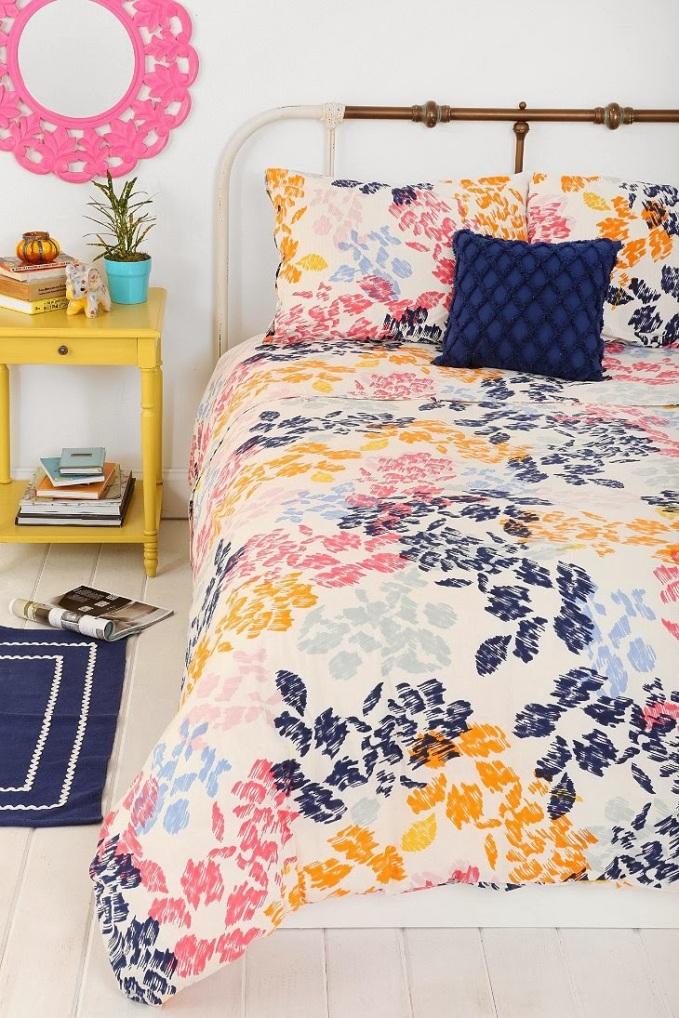 1 quarto 8 estilos dicas decoracao blog casa quarto mulher moca casal solteiro mudar cama colcha 4