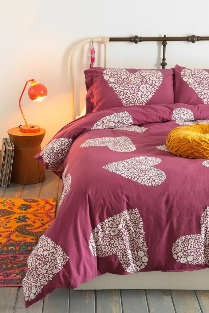 1 quarto 8 estilos dicas decoracao blog casa quarto mulher moca casal solteiro mudar cama colcha 7