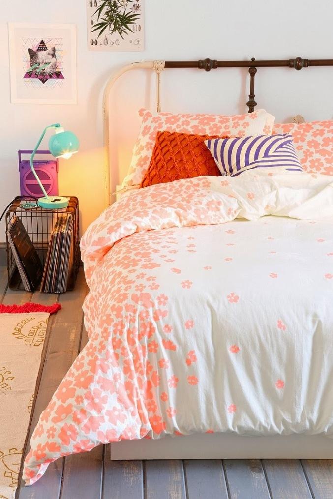 1 quarto 8 estilos dicas decoracao blog casa quarto mulher moca casal solteiro mudar cama colcha 8