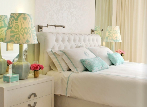 adorehome-white-bedroom
